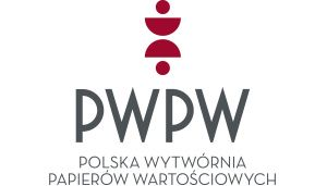 Polish Security Printing Works S.A.